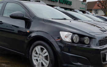 Best Deals Over Used Cars In Pasco